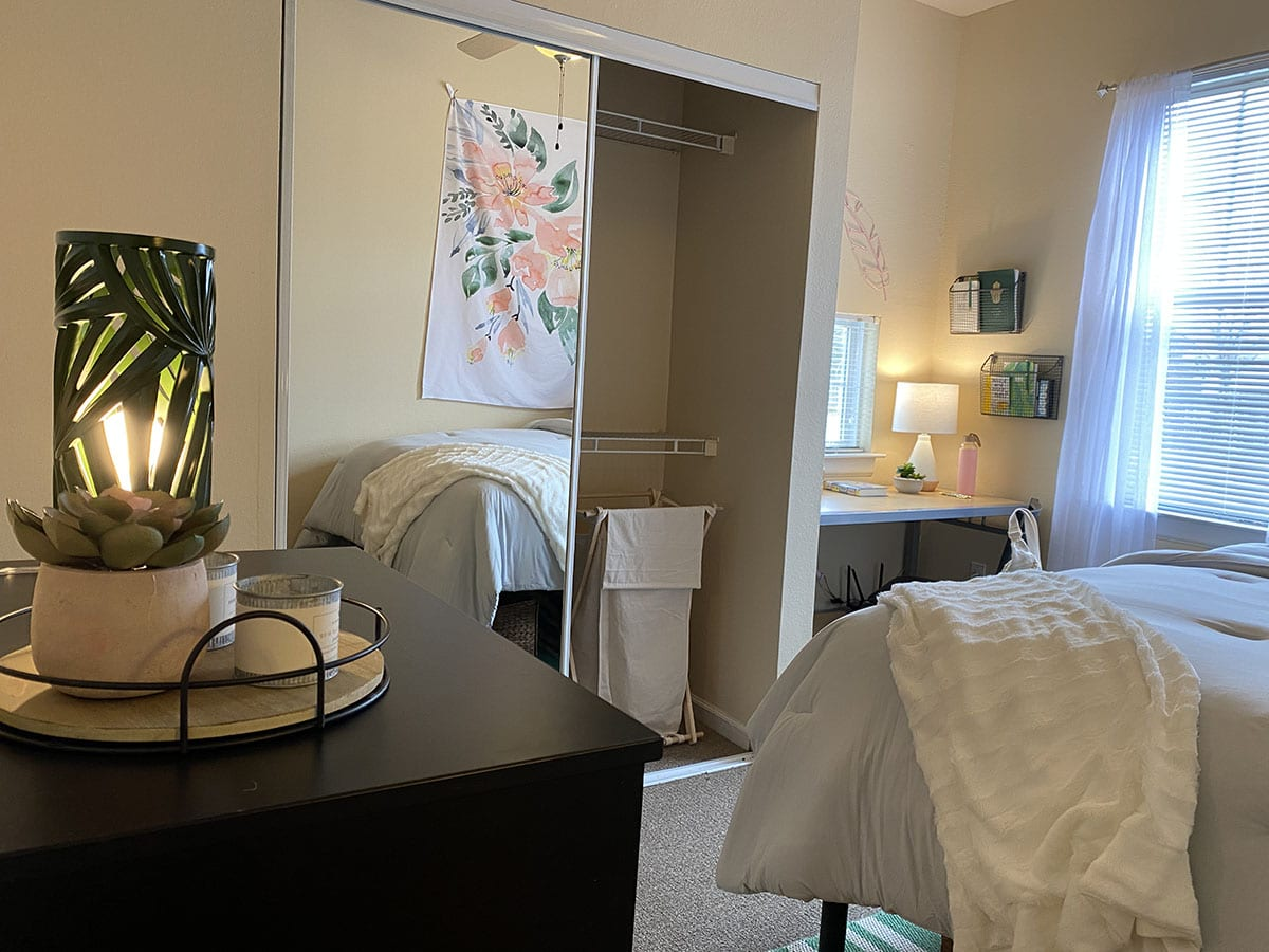 Furnished Student Apartments Near Purdue University